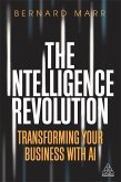 The Intelligence Revolution