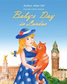 Baby's Day in London