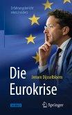 Die Eurokrise (eBook, PDF)