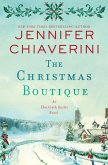 The Christmas Boutique (eBook, ePUB)