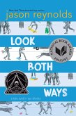 Look Both Ways (eBook, ePUB)