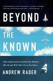 Beyond the Known (eBook, ePUB)