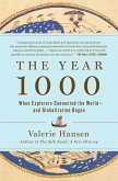 The Year 1000 (eBook, ePUB)