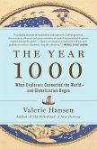 The Year 1000 (eBook, ePUB)