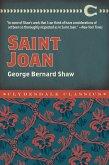 Saint Joan (eBook, ePUB)