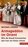 Armageddon im Orient (eBook, PDF)