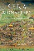 Sera Monastery (eBook, ePUB)