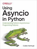 Using Asyncio in Python