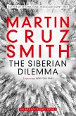 The Siberian Dilemma (eBook, ePUB)