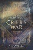 Crier's War (eBook, ePUB)