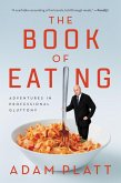 The Book of Eating (eBook, ePUB)