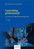 Controlling professionell (eBook, PDF)