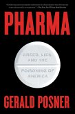 Pharma (eBook, ePUB)