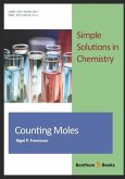 Counting Moles: Simple Solutions in Chemistry