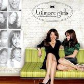 Cal-2020 Gilmore Girls Wall