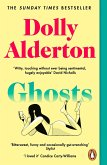Ghosts (eBook, ePUB)