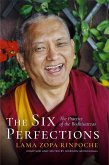 The Six Perfections (eBook, ePUB)