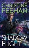 Shadow Flight (eBook, ePUB)