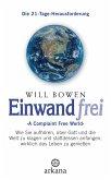 Einwandfrei (eBook, ePUB)