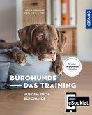 KOSMOS eBooklet: Bürohunde - Das Training (eBook, ePUB)