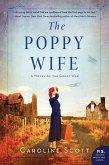 The Poppy Wife (eBook, ePUB)