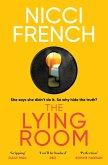 The Lying Room (eBook, ePUB)