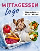 Mittagessen to go (eBook, ePUB)