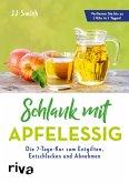 Schlank mit Apfelessig (eBook, PDF)