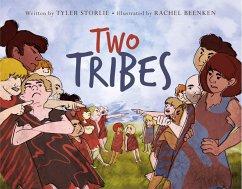 Two Tribes (eBook, ePUB)