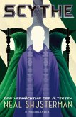 Scythe - Das Vermächtnis der Ältesten (eBook, ePUB)
