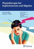 Physiotherapie bei Kopfschmerzen und Migräne (eBook, PDF)