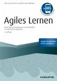 Agiles Lernen (eBook, PDF)