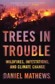 Trees in Trouble (eBook, ePUB)