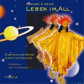 Leben im All (MP3-Download)