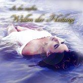 In den sanften Wellen der Heilung (MP3-Download)