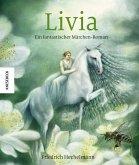 Livia (Mängelexemplar)