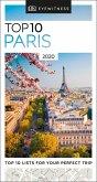 DK Eyewitness Top 10 Paris (eBook, PDF)