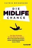 Die Midlife Chance (eBook, PDF)