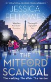 The Mitford Scandal (eBook, ePUB)