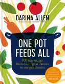 One Pot Feeds All (eBook, ePUB)