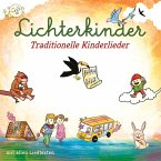 Traditionelle Kinderlieder