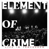 Live Im Tempodrom (Ltd.Deluxe Edt.)