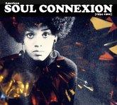 American Soul Connexion