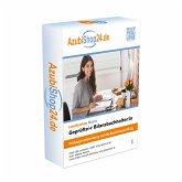 AzubiShop24.de Geprüfte /r Bilanzbuchhalter /in Lernkarten Prüfungsvorbereitung