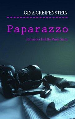 Paparazzo - Greifenstein, Gina