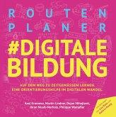 Routenplaner #digitale Bildung