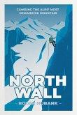 North Wall
