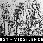 Viosilence (MP3-Download)