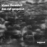 Das RAF-Gespenst (MP3-Download)