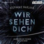 Wir sehen Dich / Clementine Starke Bd.1 (MP3-Download)